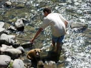 joe_and_mia_in_the_river_part_1