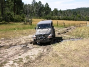 walt_into_the_mud