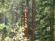 forest_service_sign_1