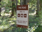 forest_service_sign_2