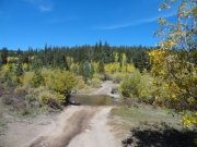 beaver_creek_crossing_part_1