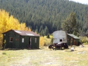 cabins_and_truck