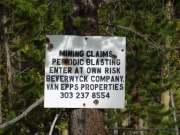 mining_claims_sign