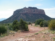cathedral_butte