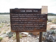farmhouse_ruin_sign
