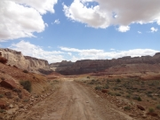 chute_canyon