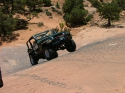 eric_on_hummer_hill