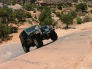 ladd_on_hummer_hill