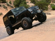 robert_on_hummer_hill