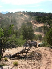 down_the_big_dirt_hill