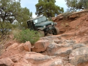 eric_down_hunters_canyon_part_2