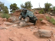 eric_down_hunters_canyon_part_4