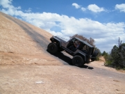 andrew_up_hummer_hill_part_2
