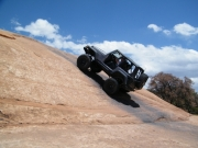 andrew_up_hummer_hill_part_3