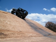 andrew_up_hummer_hill_part_4