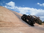 bob_up_hummer_hill_part_2