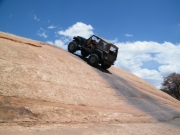 bob_up_hummer_hill_part_3