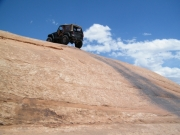 bob_up_hummer_hill_part_4