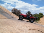 mark_up_hummer_hill_part_1