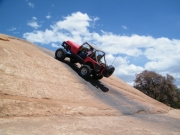 mark_up_hummer_hill_part_3