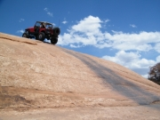 mark_up_hummer_hill_part_4