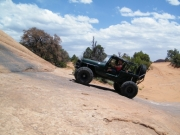 robert_up_hummer_hill_part_1