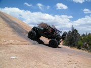 robert_up_hummer_hill_part_2