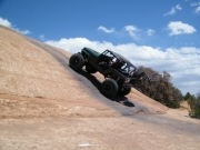 robert_up_hummer_hill_part_3