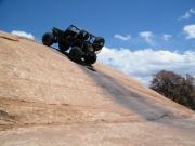 robert_up_hummer_hill_part_4