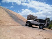 roger_up_hummer_hill_part_1