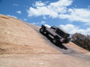 roger_up_hummer_hill_part_2