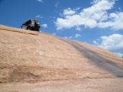 roger_up_hummer_hill_part_3