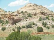 trail_uphill