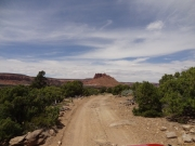 bagpipe_butte_part_1