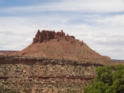 bagpipe_butte_part_2