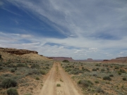 buttes_in_the_distance