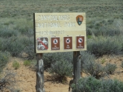 canyonlands_sign