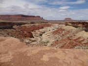horse_canyon_part_1