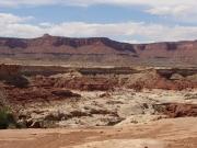 horse_canyon_part_2