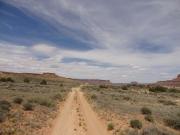 long_trail