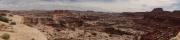 maze_overlook_campground_view_part_1