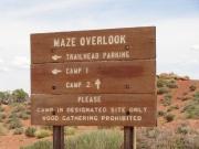 maze_overlook_sign_1