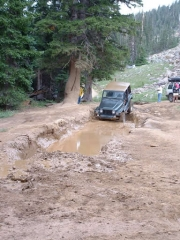 bob_in_the_mud_pit_part_1