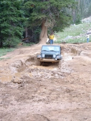 bob_in_the_mud_pit_part_3