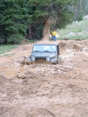 bob_in_the_mud_pit_part_4