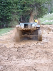 bob_in_the_mud_pit_part_5