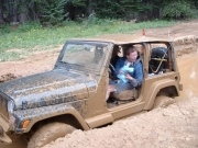 bob_in_the_mud_pit_part_6