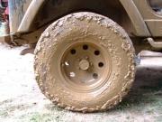 bob_muddy_part_4