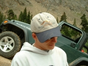 trail_damage_hat