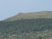 view_of_kingston_peak